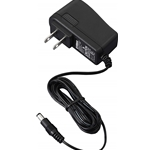 Yamaha PA130 Power adapter for entry-level portable keyboards