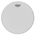 Remo  KS-0214-00  Falams® Smooth White™ Drumhead, 14""