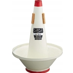 HUMES & BERG  HB_171  Bass Trombone Cup Mute # 171