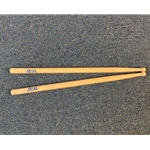 MUSIC MAN MMIMSD Marching Snare Drum Sticks