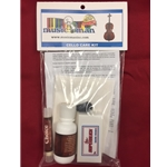 MUSIC MAN MMCECK  Cello Care Kit