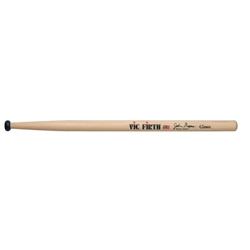 Vic Firth M11 American Custom® Keyboard -- Brass mallet for bells