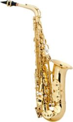 SELMER PARIS  SELMER  AS42  Eb Alto Saxophone Professional