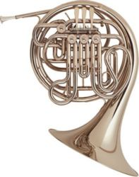HOLTON H179 Double French Horn Professional