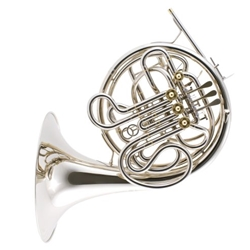 CONN 8D Double French Horn Professional