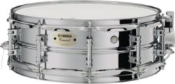 Yamaha CSS1450AS Intermediate Concert Snare Drum