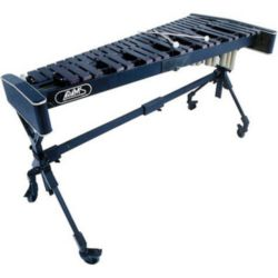 Adams XSKV35 3.5 Octave Soloist Series Synthetic Xylophone