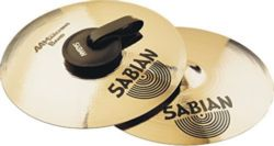 "Sabian  22022 20"" AA Marching"