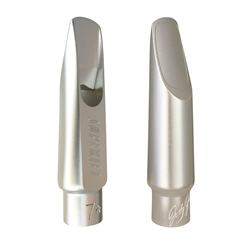Jody Jazz SJ_Tenor_7  SUPER JET Tenor Saxophone 7 Mouthpiece